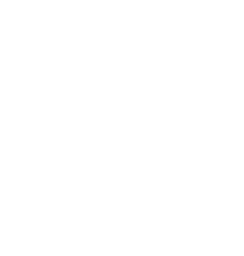 Coreod Consulting - Commsission européenne