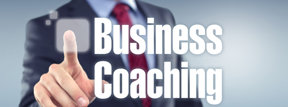 Coreod Consulting - Coaching